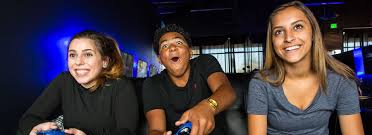 Brea Flag Football Playlive Nation Your Premium Social Gaming Lounge