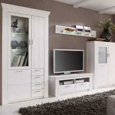 wohnzimmer mobel funvit wohnwand bauernstil 120 wohnideen für luxuriöse