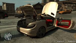 gta 4 apk apk data 95mb real mod gta 4 on android 100 working