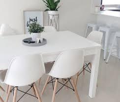 Kmart Bed Frame Kmart Furniture Kitchen Table 2018 Home Comforts