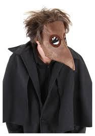 plague doctor mask for sale plague doctor mask