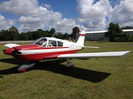 1966 Piper Pa 28 180 Cherokee C For Sale In The United States