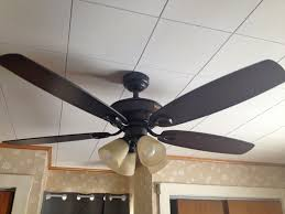 installing a new ceiling fan tips for installing a ceiling fan seeing sunshine