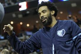 why mike conley should have made the 2017 nba all star team fox