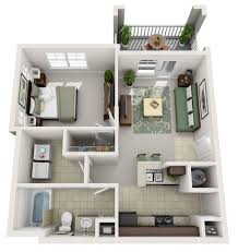 one bedroom townhomes apartments in mooresville nc century plantation pointe