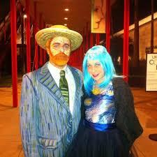 Smurf Halloween Costume 32 Diy Ideas Couples Halloween Costumes