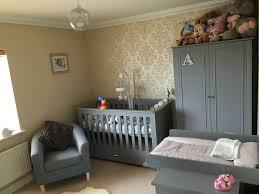 Baby Furniture Chair Best 25 Grey Nursery Furniture Ideas On Pinterest Boy Nurseries
