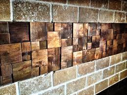 home depot kitchen backsplash tiles home depot backsplash tiles for kitchen joanne russo homesjoanne