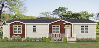 Mobile Home Floor Plans by Large Manufactured Homes Large Home Floor Plans