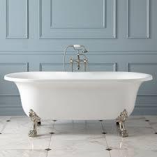 club foot bathtub tubethevote