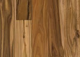 scraped hardwood flooring armstrong flooring residential