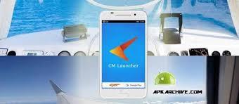 cm launcher apk apk mania cm launcher 3d pro v3 45 2 apk