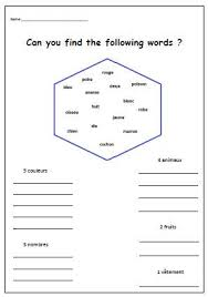 vocab worksheets printable best 25 vocabulary worksheets ideas on vocabulary