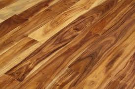 acacia hardwood flooring hardness wood floors