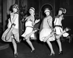 site deco vintage art deco fashion u2014 art deco style
