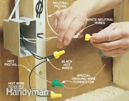 how to rough in electrical wiring new items pinterest