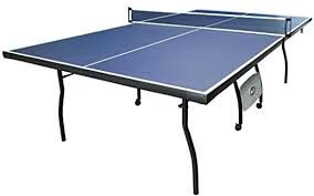 butterfly outdoor rollaway table tennis butterfly ping pong table buy the butterfly at sports butterfly