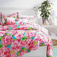Vineyard Vines Bedding Lilly Loves Garnethill Summerinlilly Pinterest Bedrooms