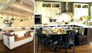 kitchen island that seats 4 kitchen island seating for 4 excellent 4 seat kitchen island kitchen