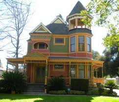 Plantation Style Homes For Sale 97 Best Houses Images On Pinterest Architecture Abandoned