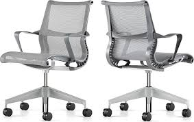 used office chairs  herman miller setu chair at furniture finders with listing image from furniturefinderscom
