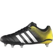 s rugby boots nz sportwear casual zealand cheap rugby boots sportwear
