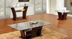 chairs sofa table chairs rare dining table sofa chairs u201a cool