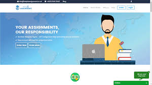 online paper writing service reviews essay writing co uk essay writer uk reviews term paper academic helpassignment co uk review bestbritishwriter this is why an online essay writing service such as help4assignment
