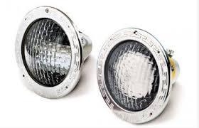 how to change an inground pool light diego pool light repair