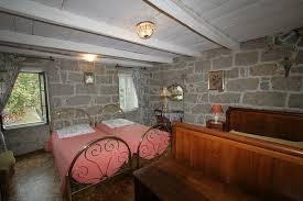 sartene chambre d hotes rentals bed breakfasts sartène domaine de croccano