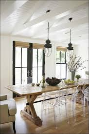 Farmhouse Kitchen Island Lighting Farmhouse Kitchen Lighting Farmhouse Sink And Pendant Lighting