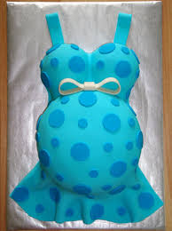 pregnant belly cake i am soooo making this cake for my sisters