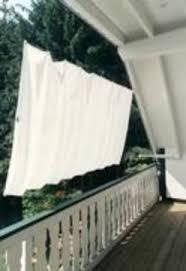 windschutz fã r balkone 35 besten sichtschutz bilder auf gärten gardening und