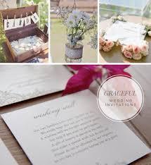 lovestruck wedding invitations blog