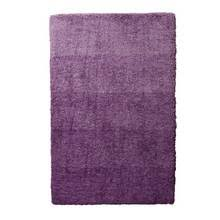 purples rugs and mats argos