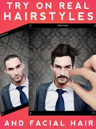 hairstyle ipa mens hairstyle app mens hairstyles ipa cracked for ios free download