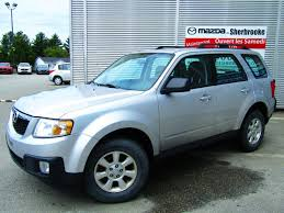 mazda tribute 2011 mazda tribute tests news photos videos and wallpapers