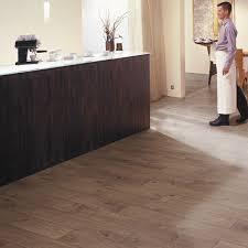 kronotex atlas oak coffee 12mm laminate flooring s wood
