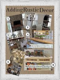Rustic Charm Home Decor 559 Best Western Decor Images On Pinterest Rustic Decor Towels