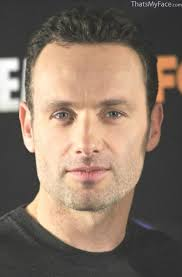 rick grimes hairstyle rick grimes rick grimes haircut hairstylegalleries com i