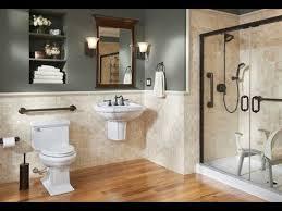 handicapped bathroom designs 100 handicap bathroom designs handicap accessible bathroom