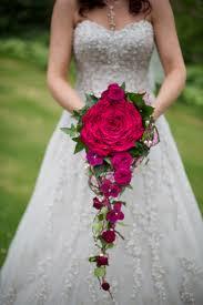 wedding flowers jewellery florist in jewellery quarter birmingham jones flowers