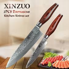 cheap kitchen knives set get cheap kitchen knife chef set aliexpress com alibaba