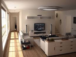 bachelor apartment furniture home design ideas