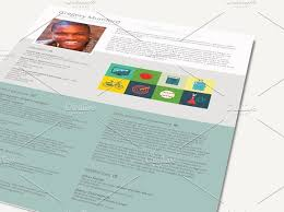 winning resume templates 24 award winning ceo resume templates wisestep