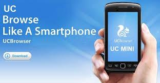 ucbrowser mini apk uc mini free install fast uc browser mini app apk 2018