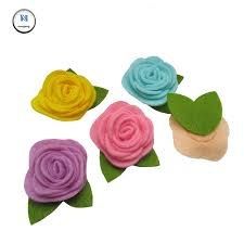 artificial roses artificial flowers artificial flowers suppliers and manufacturers