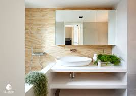 design your bathroom best bathroom plants to decorate your modern bath with greenery