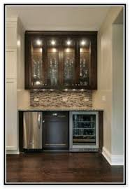 Home Bar Design Ideas 18 Tasteful Home Bar Designs That Will Attract Your Attention