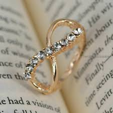 what is a friendship ring best 20 friendship rings ideas on no signup required